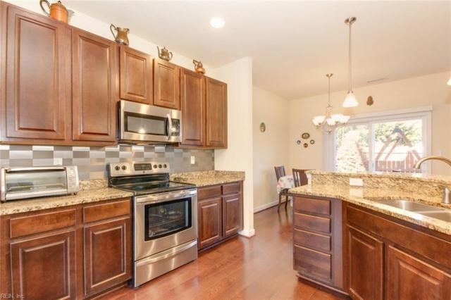 808 Brightleaf Pl, Chesapeake, VA 23320 (#10246615) :: Berkshire Hathaway HomeServices Towne Realty