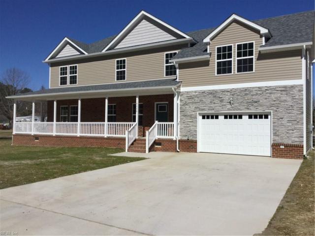 4036 Cory Ln, Chesapeake, VA 23321 (#10246621) :: The Kris Weaver Real Estate Team