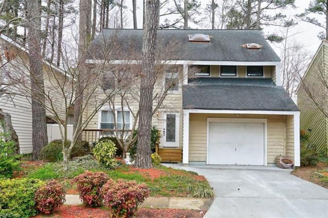 988 Kela Cres, Virginia Beach, VA 23451 (#10246628) :: Upscale Avenues Realty Group