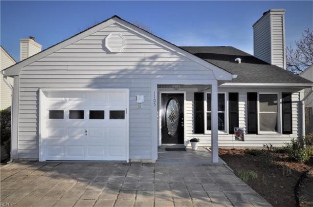 1105 Cardston Ct, Virginia Beach, VA 23454 (#10246653) :: The Kris Weaver Real Estate Team