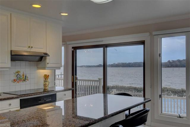 4100 Hermitage Pt, Virginia Beach, VA 23455 (#10246683) :: Berkshire Hathaway HomeServices Towne Realty