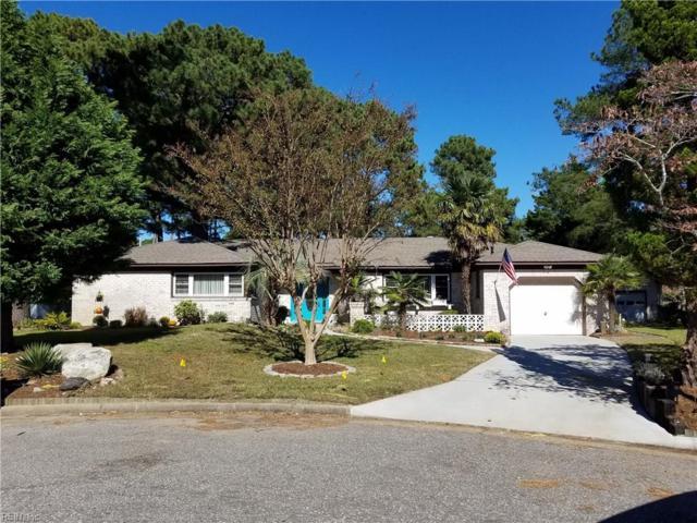 2104 E Kendall Cir, Virginia Beach, VA 23451 (#10246689) :: Berkshire Hathaway HomeServices Towne Realty