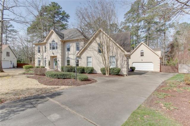 304 Honey Locust Way, Chesapeake, VA 23320 (MLS #10246740) :: Chantel Ray Real Estate