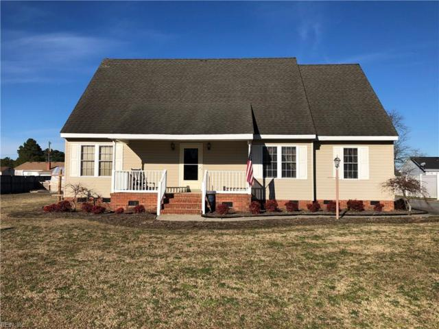 118 Warren St, Suffolk, VA 23434 (#10246748) :: Momentum Real Estate