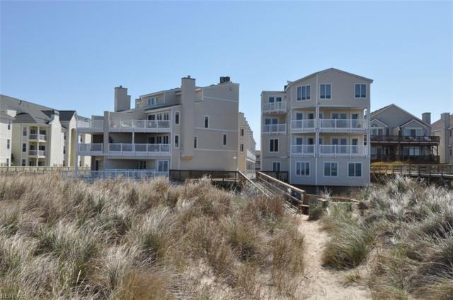 2300 Bays Edge Ave, Virginia Beach, VA 23451 (#10246752) :: The Kris Weaver Real Estate Team