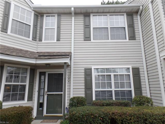 4930 Cypress Point Cir #104, Virginia Beach, VA 23455 (#10246797) :: The Kris Weaver Real Estate Team