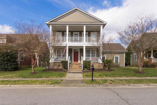 222 Wildlife Trce, Chesapeake, VA 23320 (#10246806) :: Berkshire Hathaway HomeServices Towne Realty
