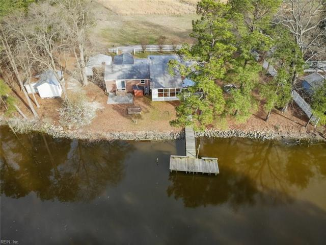 1994 Hollycove Rd, Gloucester County, VA 23072 (#10246811) :: Abbitt Realty Co.