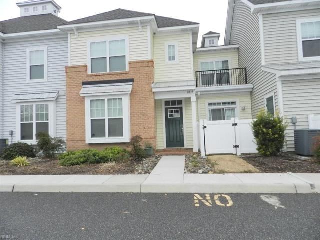 8131 Ships Crossing Rd, Norfolk, VA 23518 (#10246864) :: Kristie Weaver, REALTOR