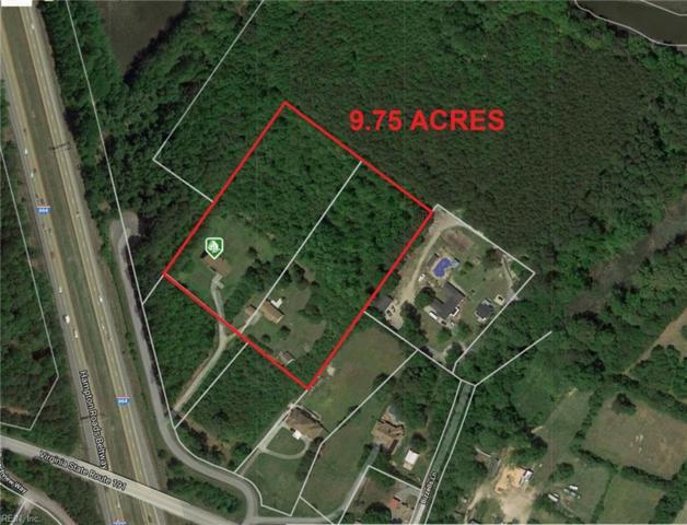 1237 Jolliff Rd, Chesapeake, VA 23321 (#10246873) :: The Kris Weaver Real Estate Team