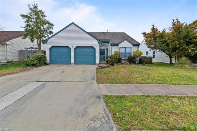 1888 Gershwin Dr, Virginia Beach, VA 23454 (#10246874) :: The Kris Weaver Real Estate Team