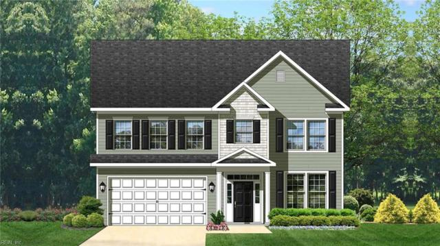 100 Sandalwood Ln, Suffolk, VA 23434 (#10246951) :: Austin James Real Estate