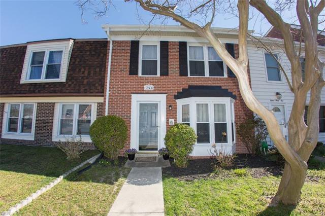 1240 White Birch Ln, Virginia Beach, VA 23453 (MLS #10246956) :: Chantel Ray Real Estate