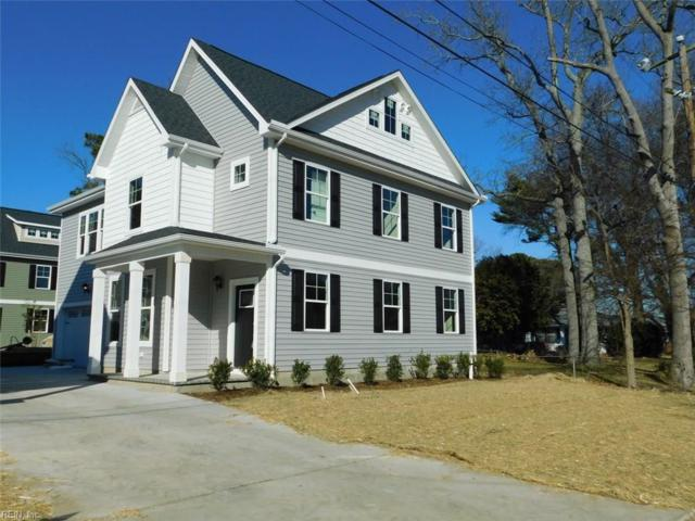 8015 Woodall Rd A, Norfolk, VA 23518 (#10246961) :: The Kris Weaver Real Estate Team
