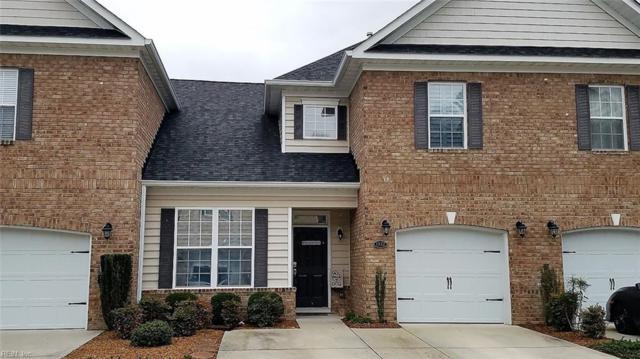 1332 Abelia Way, Virginia Beach, VA 23454 (MLS #10246979) :: Chantel Ray Real Estate