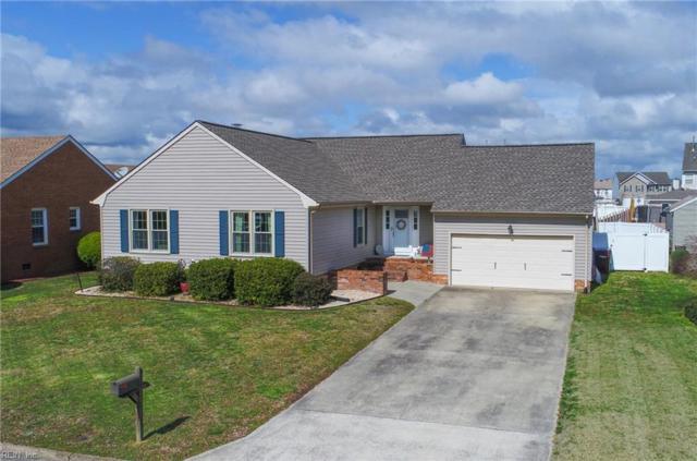1210 Plantation Lakes Cir, Chesapeake, VA 23320 (#10246996) :: Berkshire Hathaway HomeServices Towne Realty