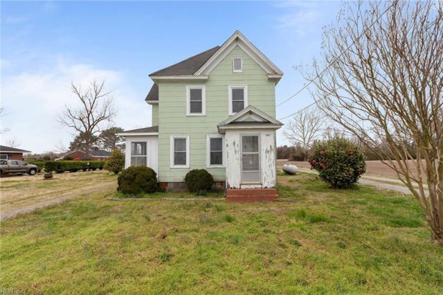 1712 River Rd, Pasquotank County, NC 27909 (#10247002) :: The Kris Weaver Real Estate Team