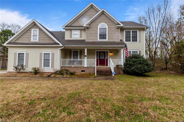 1648 Plantation Woods Way, Chesapeake, VA 23320 (#10247014) :: Abbitt Realty Co.
