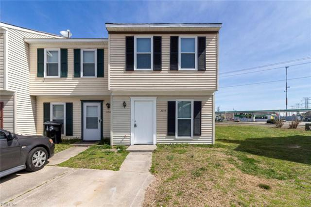 3715 Sugar Creek Cir, Portsmouth, VA 23703 (#10247055) :: Abbitt Realty Co.