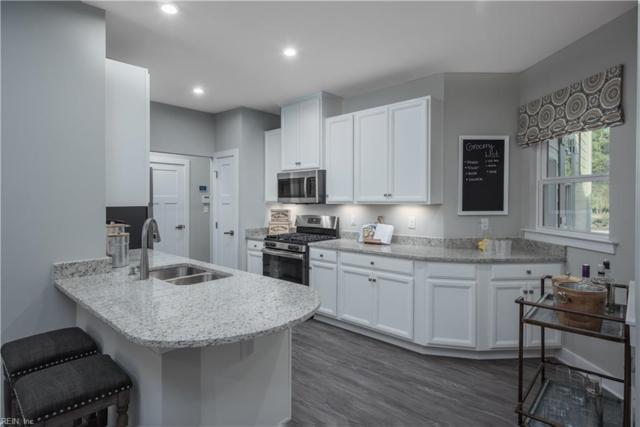 906 Adventure Way, Chesapeake, VA 23323 (MLS #10247086) :: Chantel Ray Real Estate