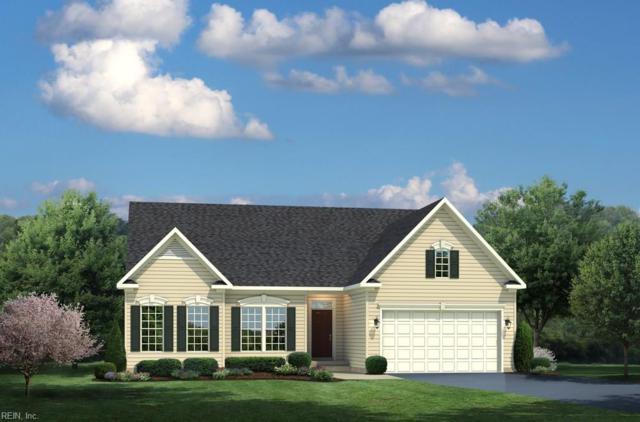 MM Car Goosley Rd, York County, VA 23690 (#10247090) :: Atlantic Sotheby's International Realty