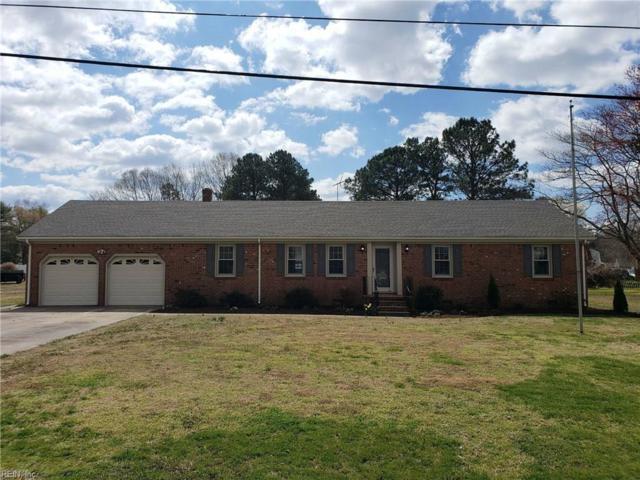 461 Etheridge Rd, Chesapeake, VA 23322 (#10247104) :: Austin James Real Estate