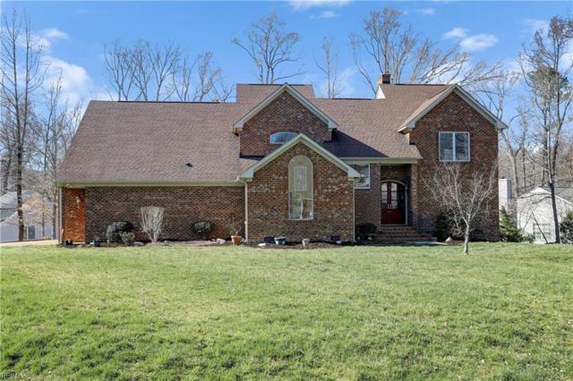 103 Lopez Pl, York County, VA 23185 (MLS #10247125) :: AtCoastal Realty