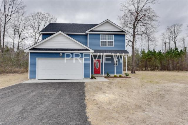 9555 Southwestern Blvd, Suffolk, VA 23437 (#10247127) :: Reeds Real Estate