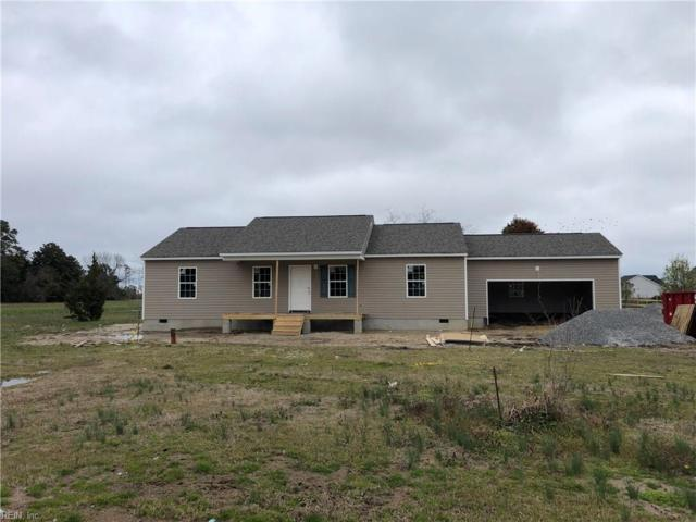 259 Woodleigh Rd, Currituck County, NC 27950 (#10247135) :: The Kris Weaver Real Estate Team