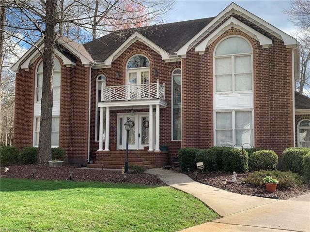 600 Queens Grv, Chesapeake, VA 23322 (#10247139) :: Austin James Real Estate