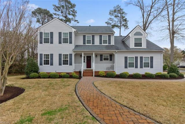 3652 Hosiers Oaks Dr, Portsmouth, VA 23703 (#10247143) :: Reeds Real Estate