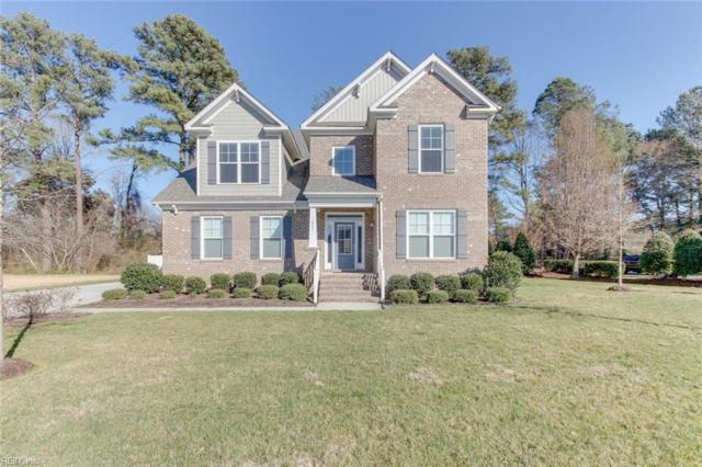 817 Coinbrook Ln, Chesapeake, VA 23322 (#10247154) :: Austin James Real Estate