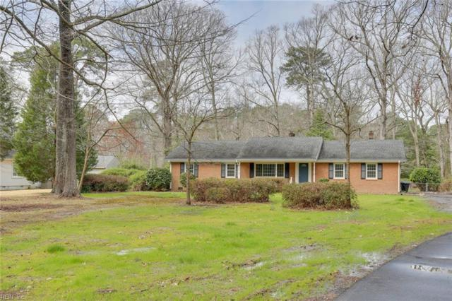 1345 Lakeside Rd, Virginia Beach, VA 23455 (#10247174) :: Abbitt Realty Co.