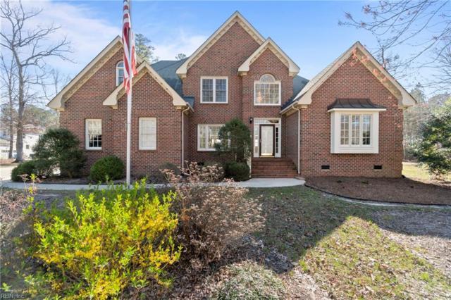3705 Cypress Mill Rd, Chesapeake, VA 23322 (#10247181) :: Berkshire Hathaway HomeServices Towne Realty