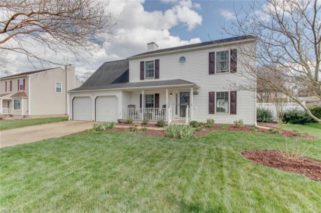 2261 Bartholomews Xing, Virginia Beach, VA 23456 (#10247184) :: Reeds Real Estate