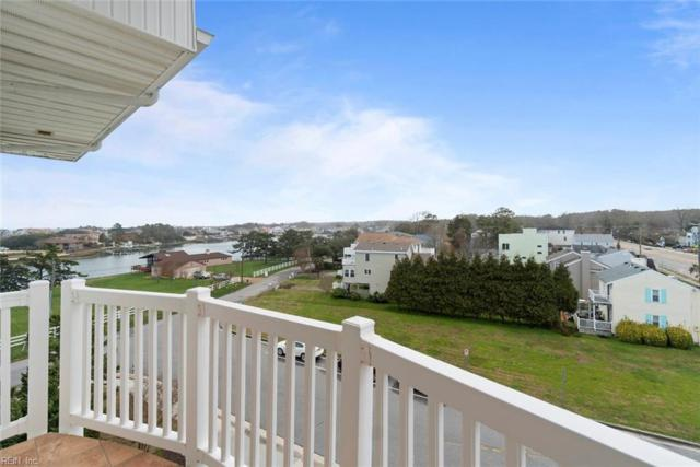 400 Rudee Point Rd #301, Virginia Beach, VA 23451 (#10247185) :: RE/MAX Central Realty