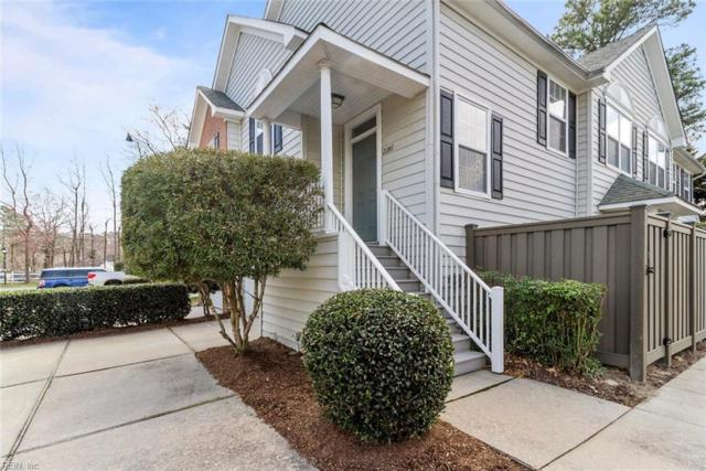 2201 San Marino Ct, Virginia Beach, VA 23456 (#10247198) :: The Kris Weaver Real Estate Team