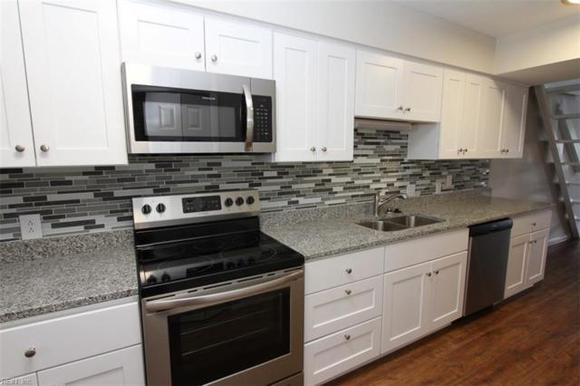 3200 Lynnhaven Dr #303, Virginia Beach, VA 23451 (#10247213) :: The Kris Weaver Real Estate Team