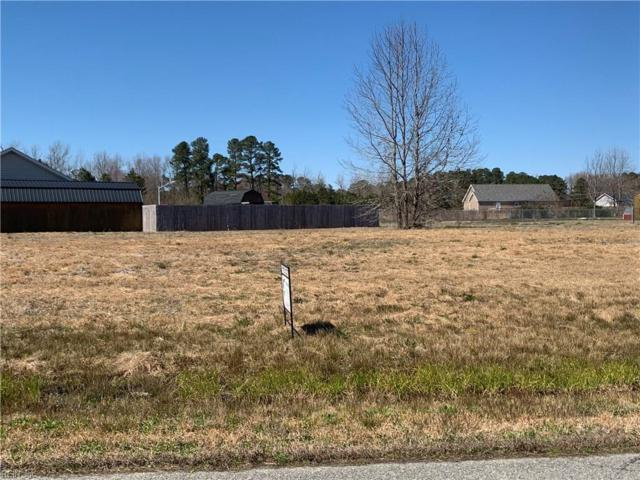 Lot 35 Amanda Loop, Southampton County, VA 23866 (#10247216) :: RE/MAX Alliance