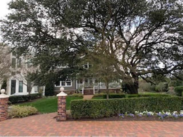 208 Cavalier Dr, Virginia Beach, VA 23451 (#10247237) :: Reeds Real Estate