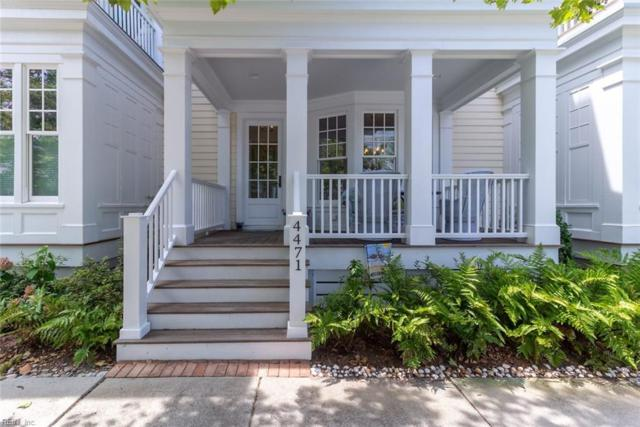 4471 Pleasant Ave, Norfolk, VA 23518 (#10247238) :: Upscale Avenues Realty Group