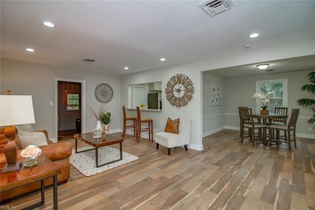3112 Carney St, Portsmouth, VA 23703 (#10247251) :: Reeds Real Estate