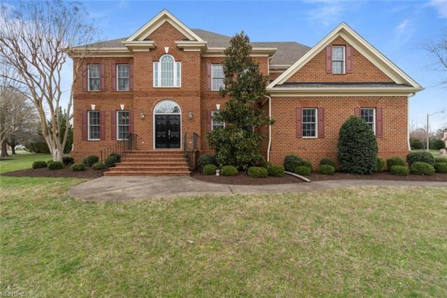 4408 Mccaan Quay, Chesapeake, VA 23321 (MLS #10247254) :: AtCoastal Realty