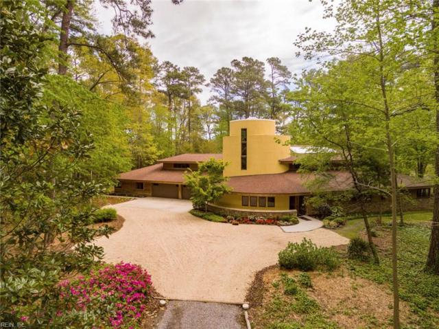 1620 Godfrey Ln, Virginia Beach, VA 23454 (#10247271) :: Austin James Real Estate