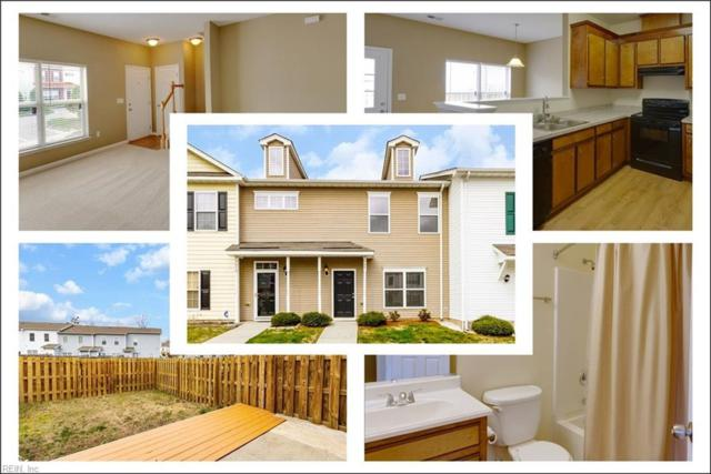 1988 Algonquin Trl, James City County, VA 23185 (#10247292) :: The Kris Weaver Real Estate Team