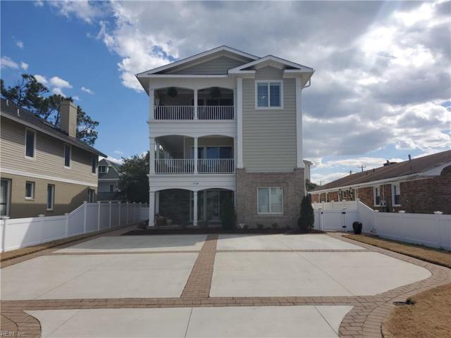 114 65th St A, Virginia Beach, VA 23451 (#10247299) :: Reeds Real Estate
