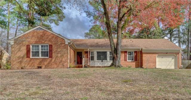 2627 River Oaks Dr, Chesapeake, VA 23321 (#10247315) :: Austin James Real Estate