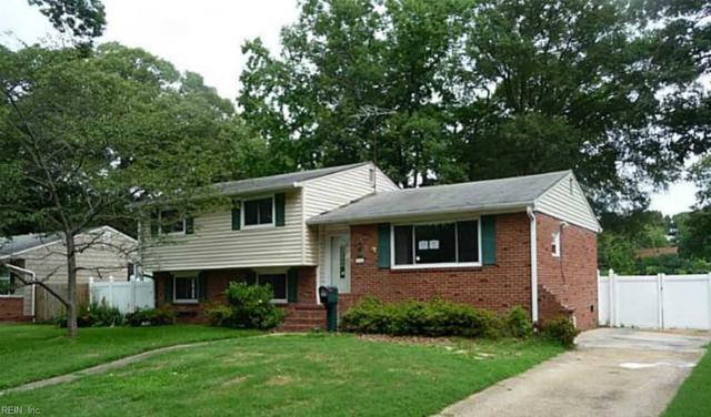 1358 Bill St, Norfolk, VA 23518 (#10247336) :: Reeds Real Estate