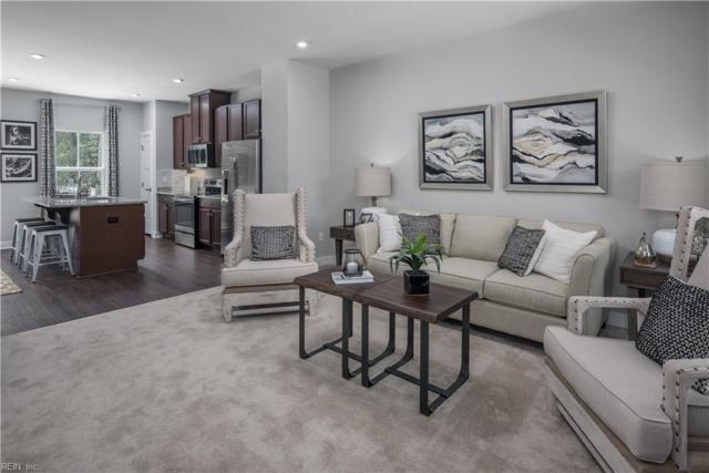 452 Westport St, Norfolk, VA 23505 (#10247346) :: Reeds Real Estate