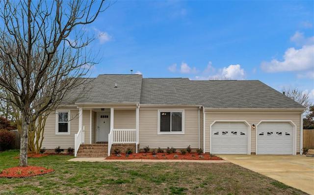 2145 Dove Ridge Dr, Virginia Beach, VA 23464 (#10247347) :: Reeds Real Estate